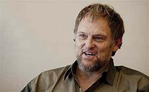 Steve Hofmeyr and Chester Missing in no-holds-barred war