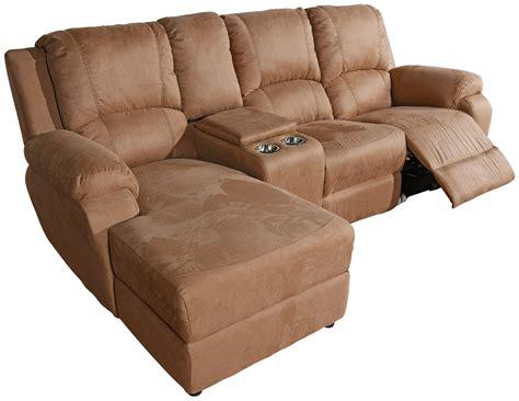 chaise promo lyla chaise reclining corner suite corner suite corner
