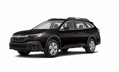 Outback Subaru Convenience 2021 Limited Premier Touring