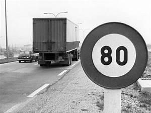 Vitesse A 80km H : limitation de vitesse 80 km h c 39 est officiel et applicable au 1er juillet ~ Medecine-chirurgie-esthetiques.com Avis de Voitures