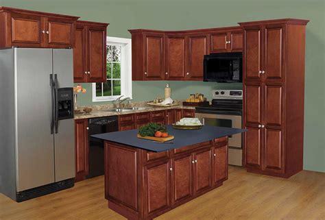 ready to build kitchen cabinets richmond bordeaux kitchen cabinets 7635