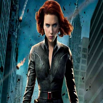 Natalia Romanova Widow Weisz Rachel Marvel Cast
