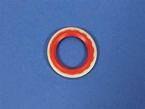 05183303aa  C Line  Sealing  Slim