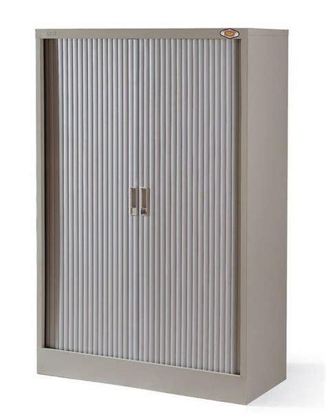 roller shutter doors kitchen cabinets roll door cabinet kitchen roller door cabinet 7796