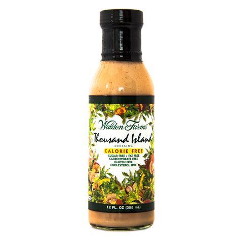 Gesundes Salatdressing selber machen: Rezepte und Ideen - Sat.1