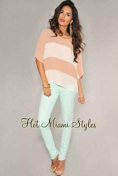 images  south beach style  pinterest hot miami styles miami style  miami fashion