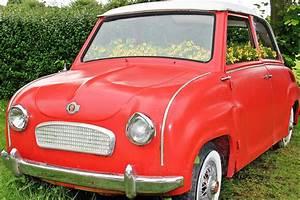 Voiture A Restaurer Gratuite : images gratuites rouge v hicule auto voiture classique d co voiture ancienne sedan ~ Medecine-chirurgie-esthetiques.com Avis de Voitures