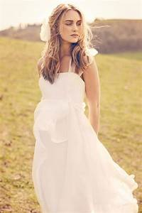 simple rustic white wedding dresscherry marry cherry marry With simple rustic wedding dresses