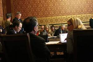 Committee maneuvering delivers a painful lesson   The Gazette