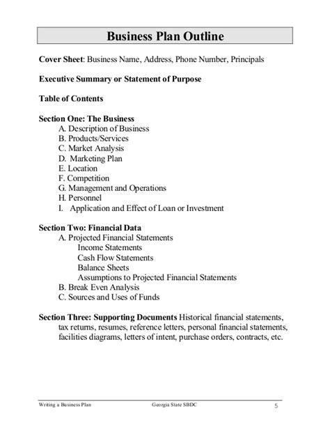 Homework survey for teachers horror story essay 250 words phd thesis on entrepreneurship how can i do my homework