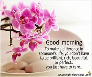 Good Morning Messages, Good Morning, SMS, MSG & Wishes ...