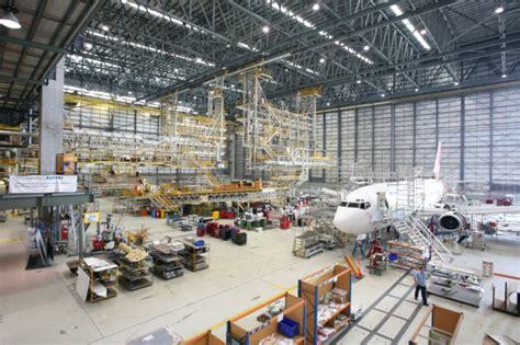 aircraft maintenance hangar brisbane airport heavy maintenance hangar brisbane