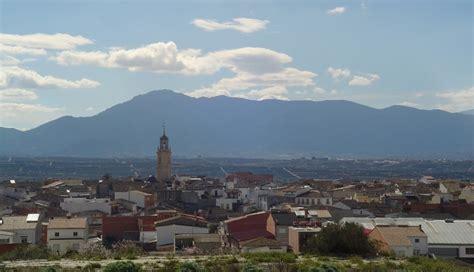 quatretonda turismo en quatretonda valencia