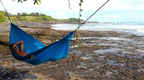 Take Me To The Moon Hammock by Ticket To The Moon Hammock Is Light And Compact Is The