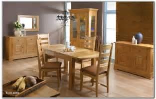 big lots kitchen furniture big lots kitchen furniture mada privat
