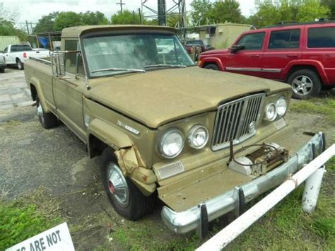 jeep gladiator 4 door jeep gladiator 4 door jeep j truck parts