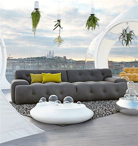 roche bobois sofa reviews sofas again page 1 homes gardens and diy pistonheads