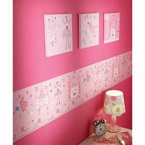 Papier Peint Papillon Oiseau : superbe idee de tapisserie pour chambre adulte 11 ~ Zukunftsfamilie.com Idées de Décoration