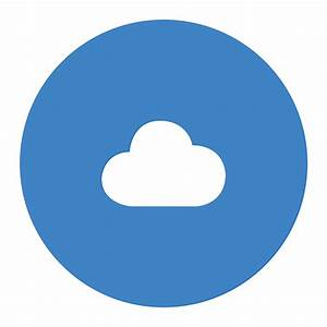 Cloud icon   Icon search engine