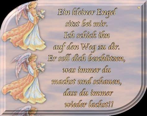 Engel Von Mir Kostenlos Herunterladen Flucbiogroum