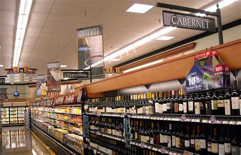 Gallery: Stater Bros. - Retail Interior Decor, Checkstand ...
