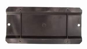 Rear License Plate Holder Bracket 95
