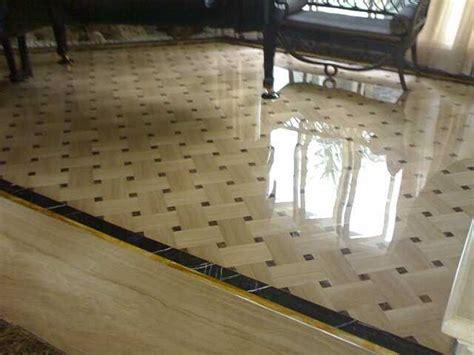 marble floor designs marble flooring by ivana radovanovic al rousan