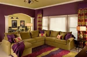 home interior color ideas interior paint ideas corner