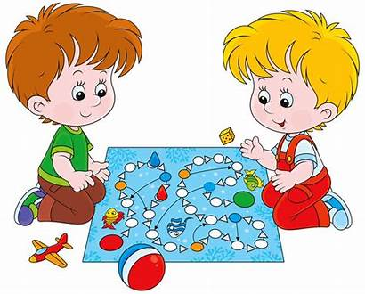 Playing Clip Clipart Children Play Toys Sharing
