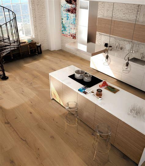 semi fumed oak rustic mm floorart