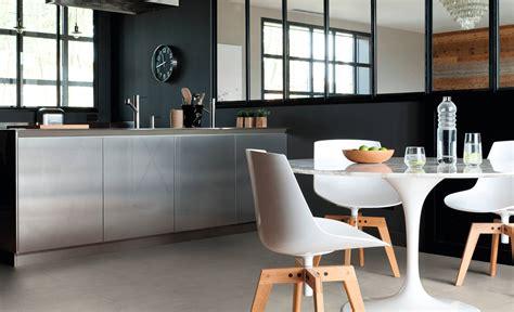 quelle balance de cuisine choisir quelles couleurs choisir pour les murs de la cuisine