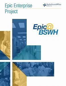 Bestseller  Epic Emr Training Manual Pdf