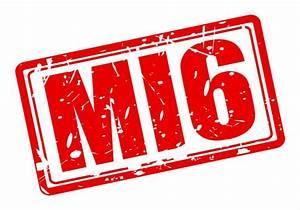 U1408 Classified File Template Stock Vectors  Royalty Free