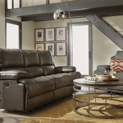 levin furniture    reviews furniture