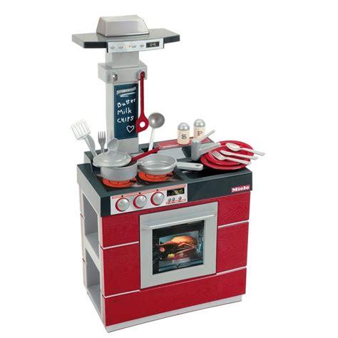 miele cuisine miele cuisine enfant modèle compact accessoires