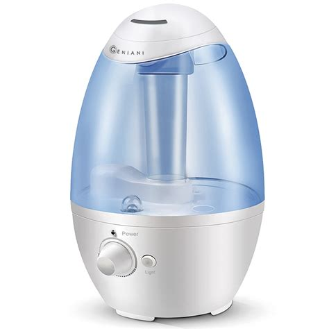 Bedroom Humidifier by The Best Humidifier For Bedroom Reviews And Top Picks