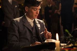 'Peaky Blinders': Episode 3 - Info & Pictures - Inside ...