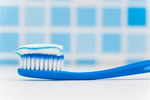 Toothpaste as a Jewelry Cleaner - Dr. Oz's Favorite New ...