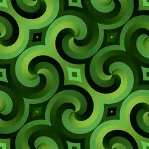 green vintage wallpaper free stock photo domain pictures