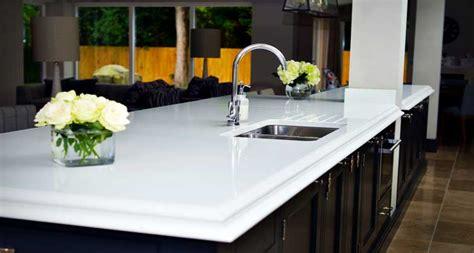 organic white caesarstone kitchens caesarstone quartz worktops beautiful collection of 3771