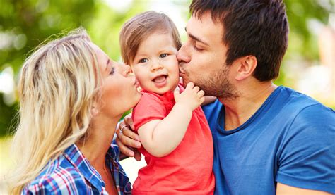 child psychologists perth parent child counselling