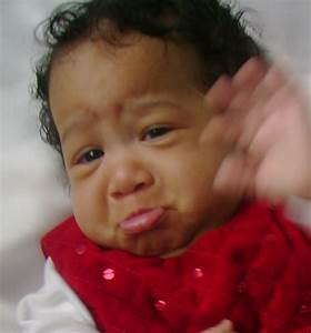 New Funny Pictures: Sad Baby Face Sad Baby Face - Baby ...