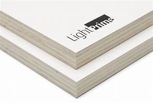 Multiplex 18 Mm : lightprime multiplex 80 m2 250x122 cm dikte 18 mm wit gegrond 70 pefc bouwmaat ~ Frokenaadalensverden.com Haus und Dekorationen