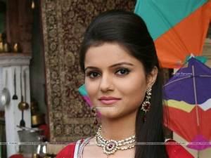 Rubina Dilaik Latest « Cool And Cute Actress.