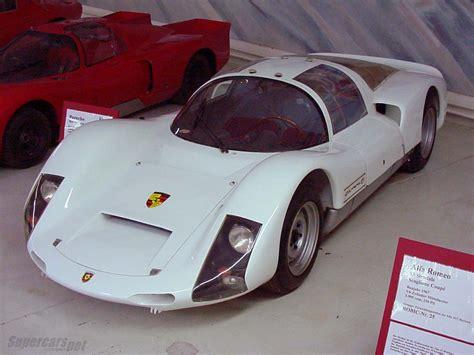 porsche 906 engine 1964 porsche 904 carrera gts porsche supercars net