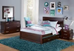 boys bedroom sets boy bedroom furniture rooms to go