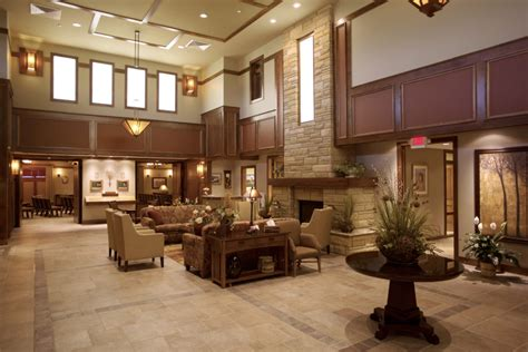 Funeral Home Interior Design by Modern Funeral Homes In A Modern World Funeralscreen