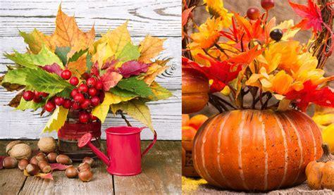 Herbstdeko Vorm Haus ~ Raum  und Möbeldesign Inspiration