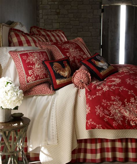 country bedding french country bedding