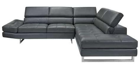 canapé conforama pour un salon chic et tendance